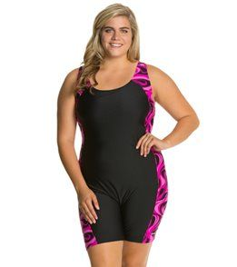 aeb53c02fd Shop the largest selection of Plus Size Swimwear at SwimOutlet.com ...