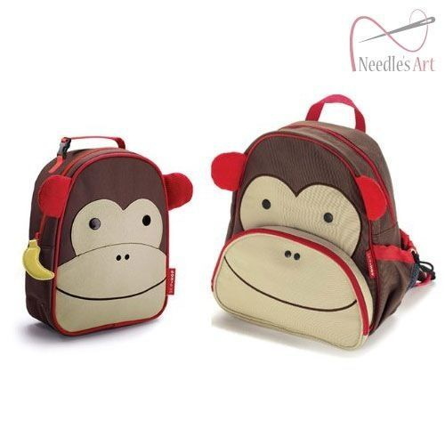 I Had A Bad Day So Yes Please Bags Cooler Lunch Bag Monkey Backpack