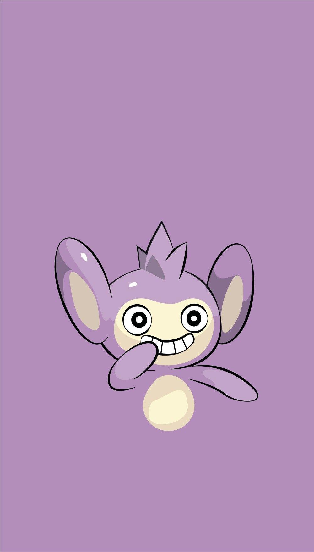 「Pokemon」おしゃれまとめの人気アイデア|Pinterest|Dylan Kohner【2020】(画像あり