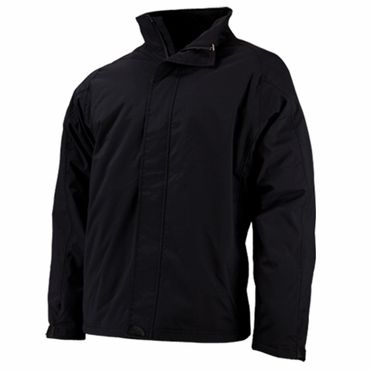 Easton Eq5 Team Midweight Waterproof Hockey Jacket Youth With Images Juniors Jackets Jackets Hockey