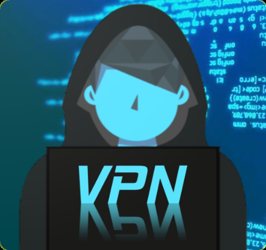 Best Free Vpn For Gaming
