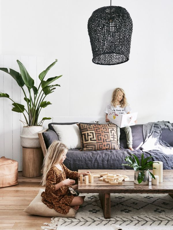Most Popular Interior Design Blogs hendrix & harlow — the design files | australia's most popular