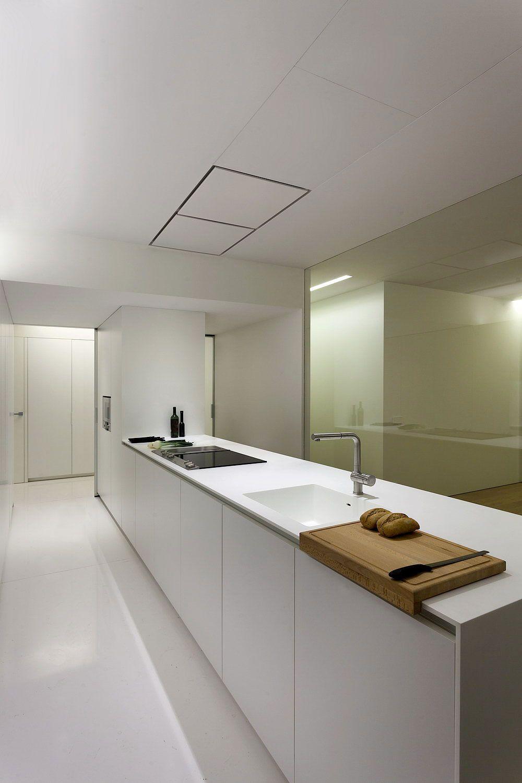 casa-antiguo-reino-de-valencia-fran-silvestre-arquitectos (12 ...