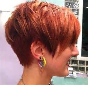 2015 teen girl haircuts - Ecosia