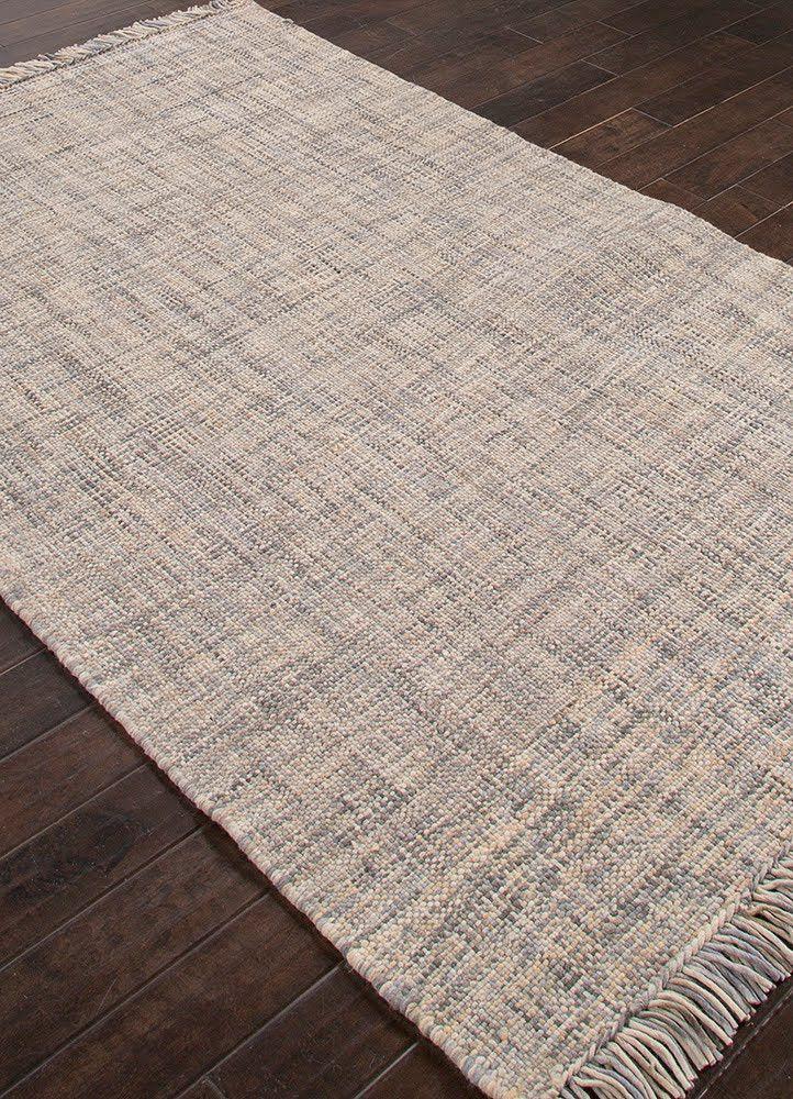 Jaipur Twd01 Tweedy Flat Weave Area Rug