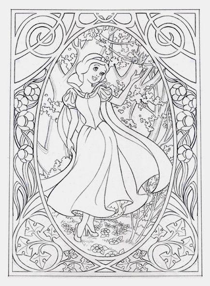 Resultat De Recherche Dimages Pour Art Nouveau Ariel By Jennifer Gwynne Oliver Illustration