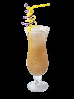 vodka,gin,light rum, triple sec, amaretto, pineapple/grapefruit juice, grenadine syrup