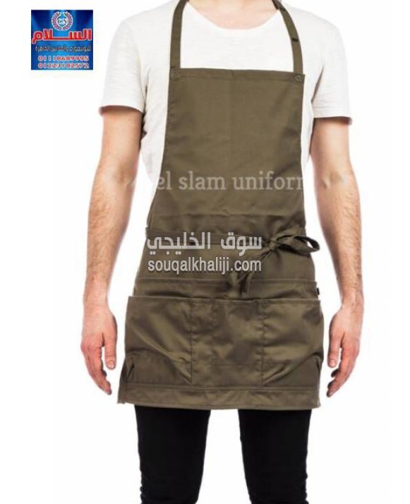 Pin On سوق الخليجي