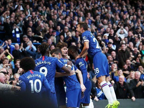 Nhận định Newcastle vs Chelsea, 00h30 ngày 19/01   Chelsea ...