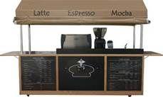 coffee kiosk design - Bing Images | kiosk | Pinterest