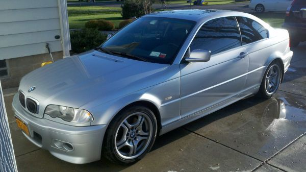 Page Not Found Bmw E46 Coupe Bmw Car
