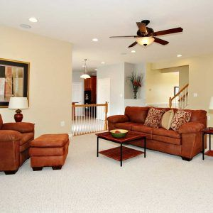 Recessed Lighting Ideas For Family Room