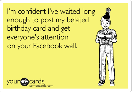 Pin On Someecards
