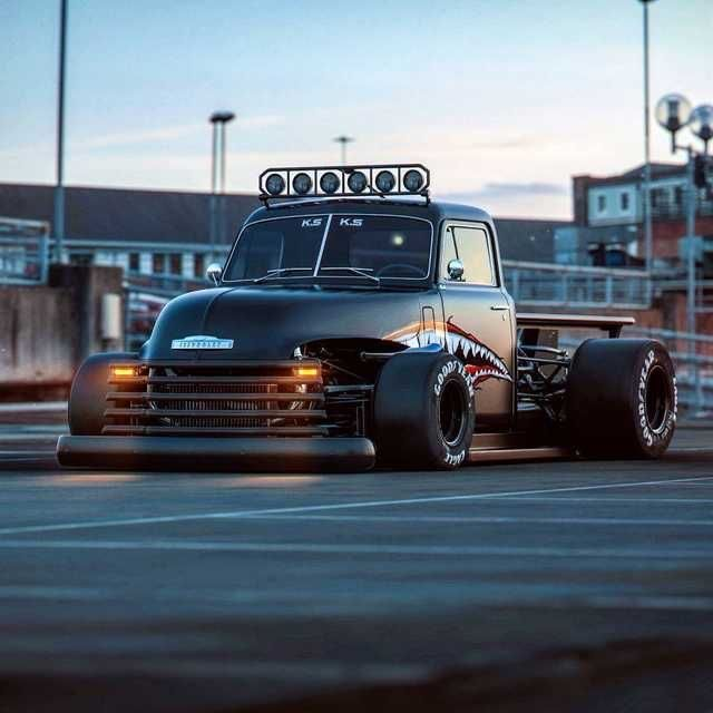 Pin By Kingofkings413 On Drag And Rat Rod's And Motor