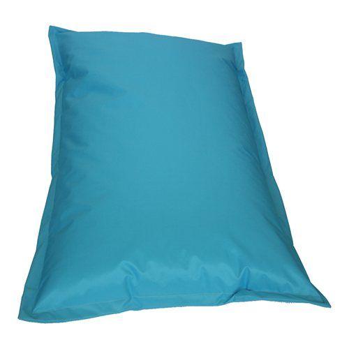 Consolle Leroy Merlin.Puff Almofadao Azul Leroy Merlin Galvao Freitas Design