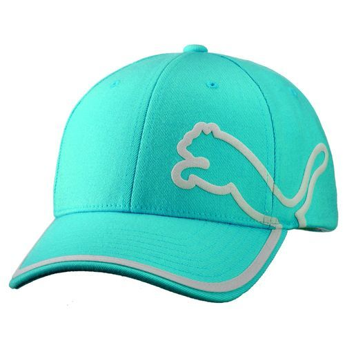 Hats for Juniors