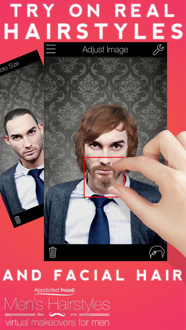 Bestehaare Com Nbspthis Website Is For Sale Nbspbestehaare Resources And Information In 2020 Hairstyle App Mens Hairstyles Cool Hairstyles For Men