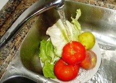 1-wash-vegetables