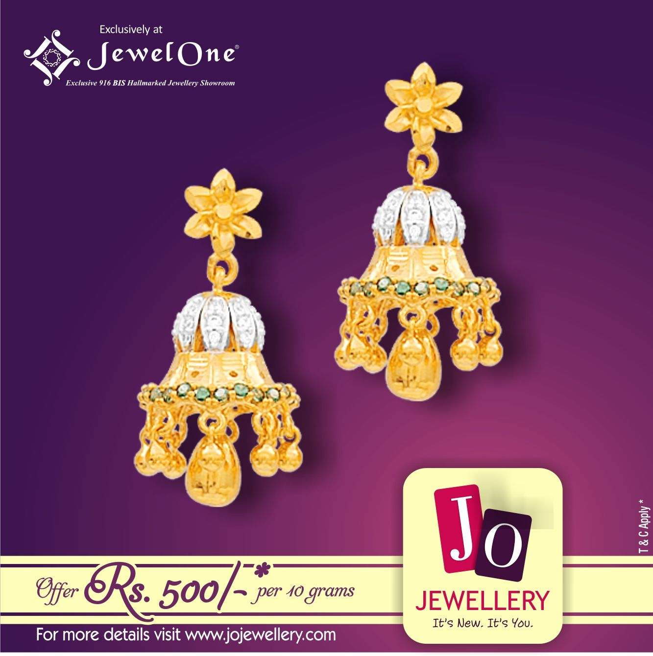Pin by Jewel One on Happy Tamil New Year   Ornaments ...