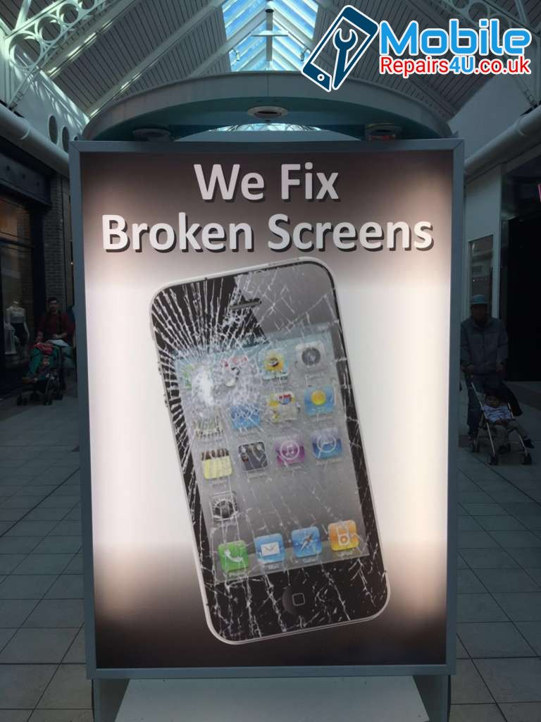 Yes We Do And Make Your Phone Look Like It Never Was Ever Cracked Visit Us Mobilerepairs4u Mr4u Uk Mobile Phone Repair Cracked Phone Screen Phone