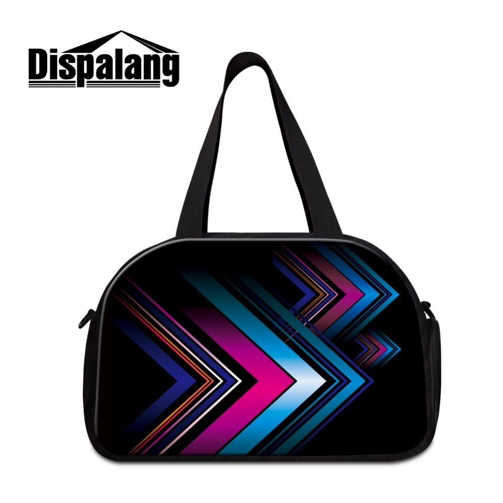 designer medium sized luggage garment bag for men boys best Strips ...