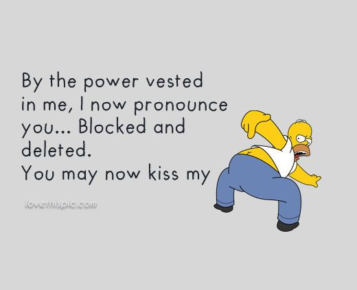 Kiss My Funny Quotes Kiss Quote My Humor Blocked Kissing Quotes Funny Quotes Me Quotes