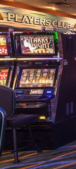 Онлайн казино секрет бесплатно играть в мини в покер онлайн
