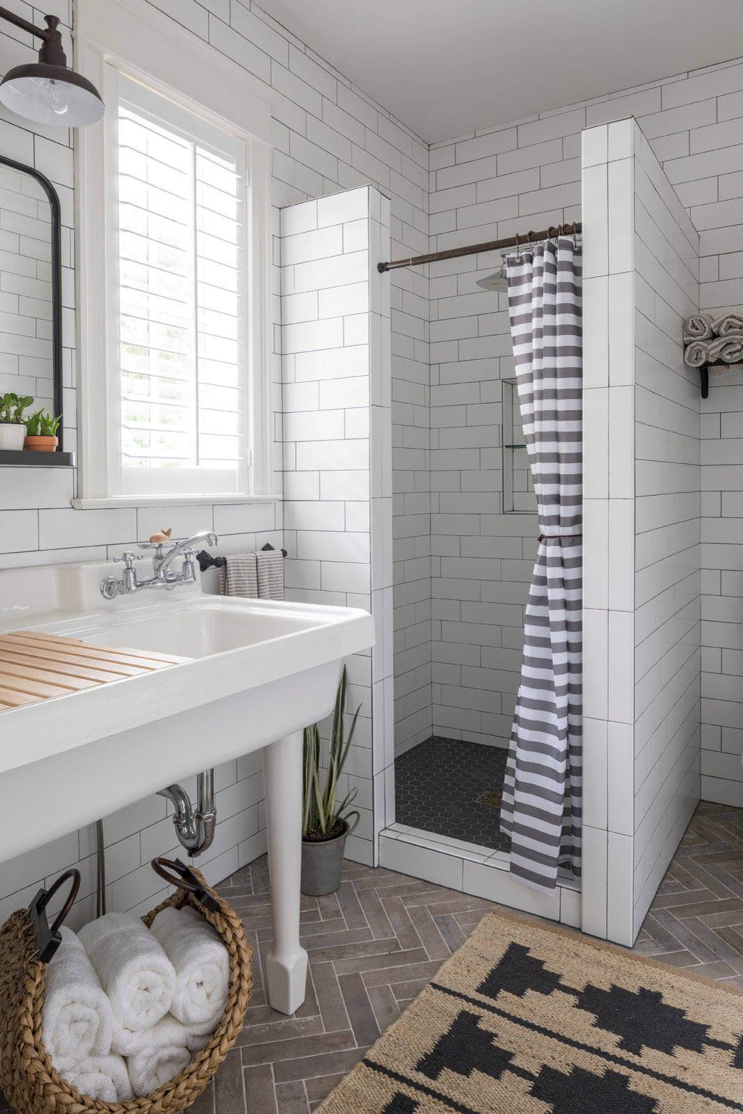 People also love these ideas best bathroom shelf and designs for my home is rh pinterest