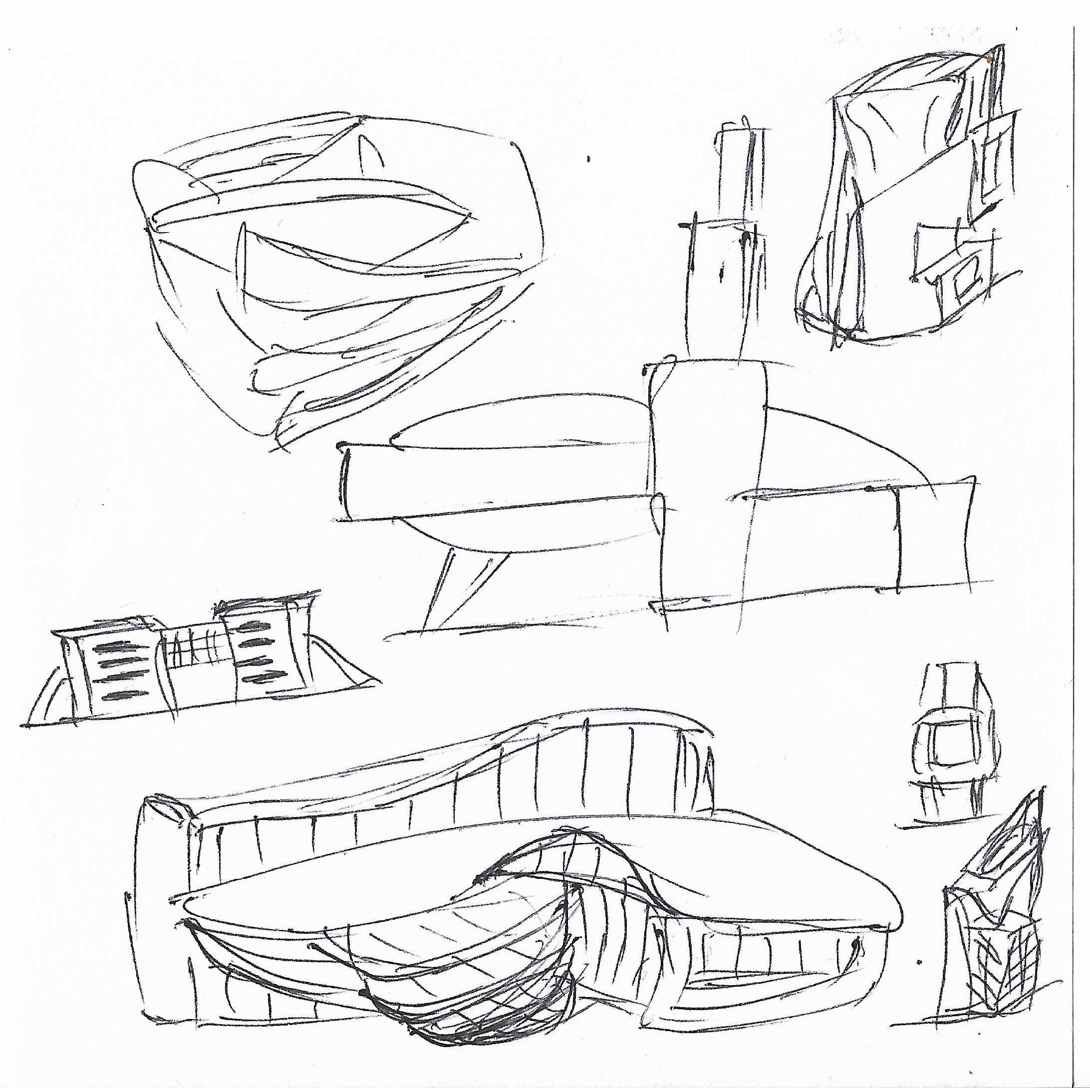 Pin By Bozelos Panagiotis On Sketch