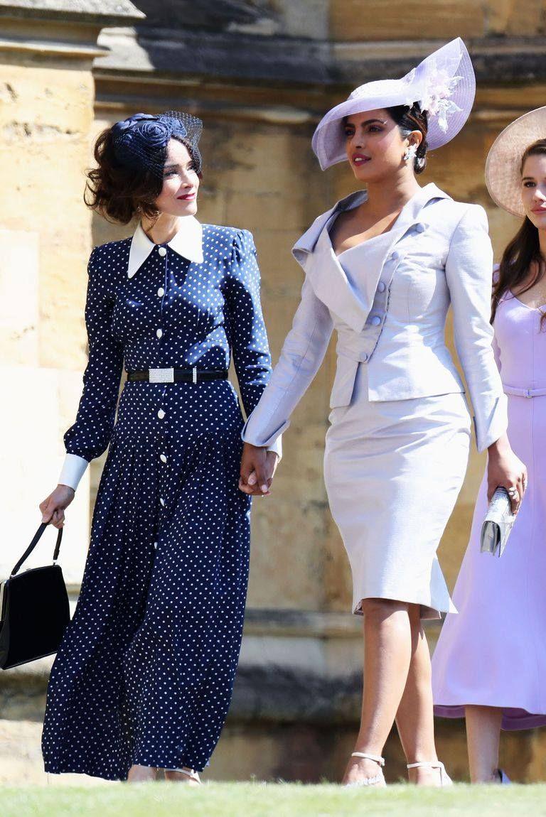 Long polka dot shirt dress long sleeve contrast collar u cuffs