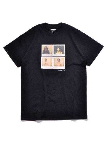 S/S TEE KIDS(Tシャツ)|XLARGE(エクストララージ)|calif(カリフ)|B's INTERNATIONAL公式通販サイト