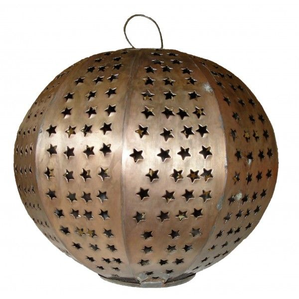 tin lighting fixtures. Fine An Unique Mexican Handcrafts, Blown Glass Lamps, Punched Tin Stars, Lighting Fixtures .