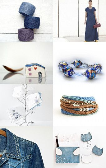 Dream on by maya ben cohen on Etsy--Pinned with TreasuryPin.com