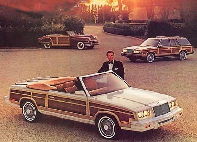 Ashley Dorian Dorian280zx Instagram Photos And Videos Chrysler Lebaron Chrysler Car Advertising