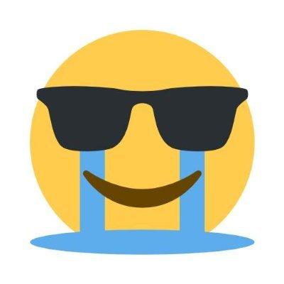 Emoji Mashup Bot Emojimashupbot Twitter Emoji Art Canvas Prints Art Prints