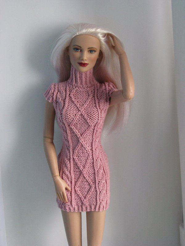 22333912ZhL.jpg (Изображение JPEG, 600 × 800 пикселов) | куклы ...