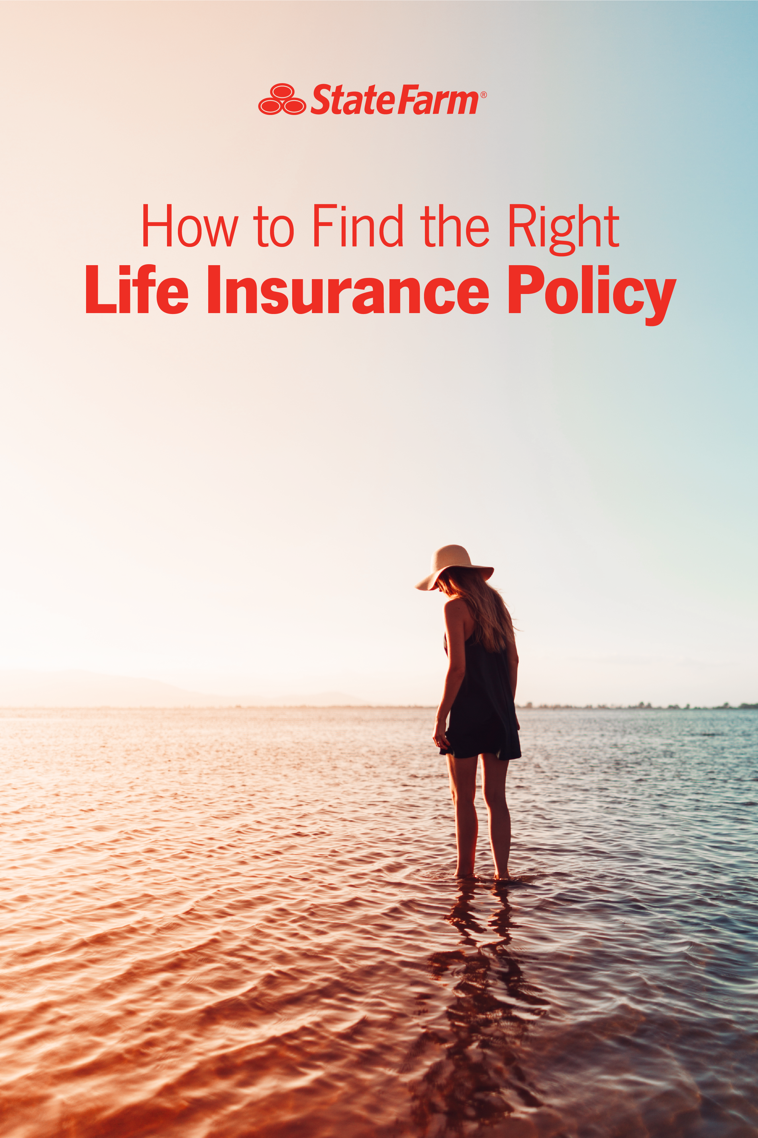 Types Of Life Insurance State Farm State Farm Life Insurance