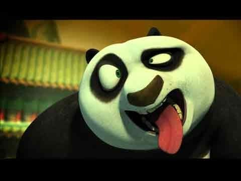 فيلم كرتون كونج فو باندا Kung Fu Panda مدبلج بالعربي Hd كامل Cartoons Full Movie Halloween Face Makeup Halloween Face