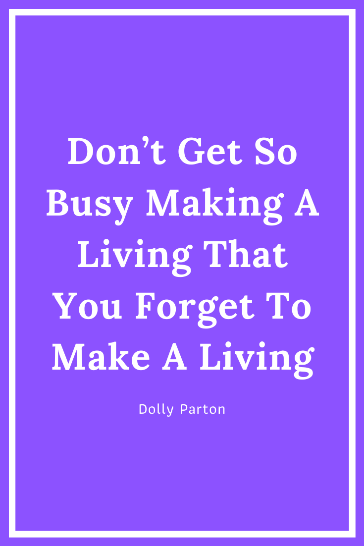 25 Work Life Balance Quotes You Need To Live By In 2019 In 2020 Work Life Balance Quotes Life Balance Quotes Balance Quotes