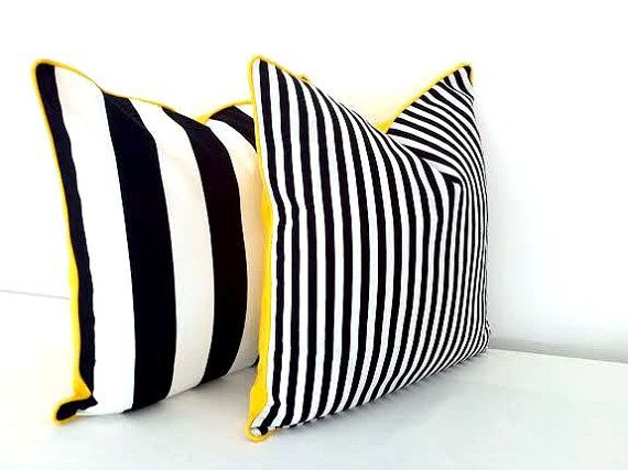 Pin On Cushions For Hotel And Residential Interiors