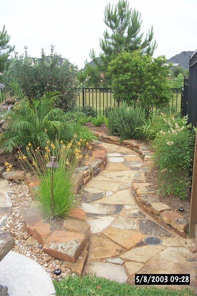Photo of Bayside Landscape Services Inc Houston, TX