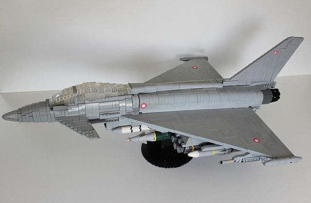 Typhoon5Lego Typhoon5Lego MilitaireEt Typhoon5Lego MilitaireEt Aviation Eurofighter Aviation Eurofighter Eurofighter SMVpGqUz