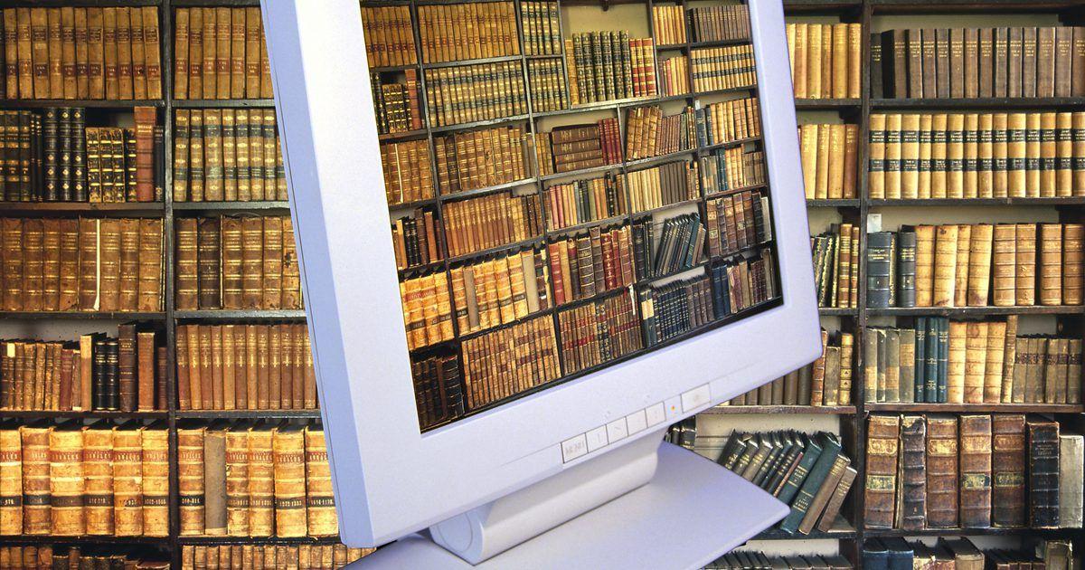 Como Converter E Books VBK Em PDF