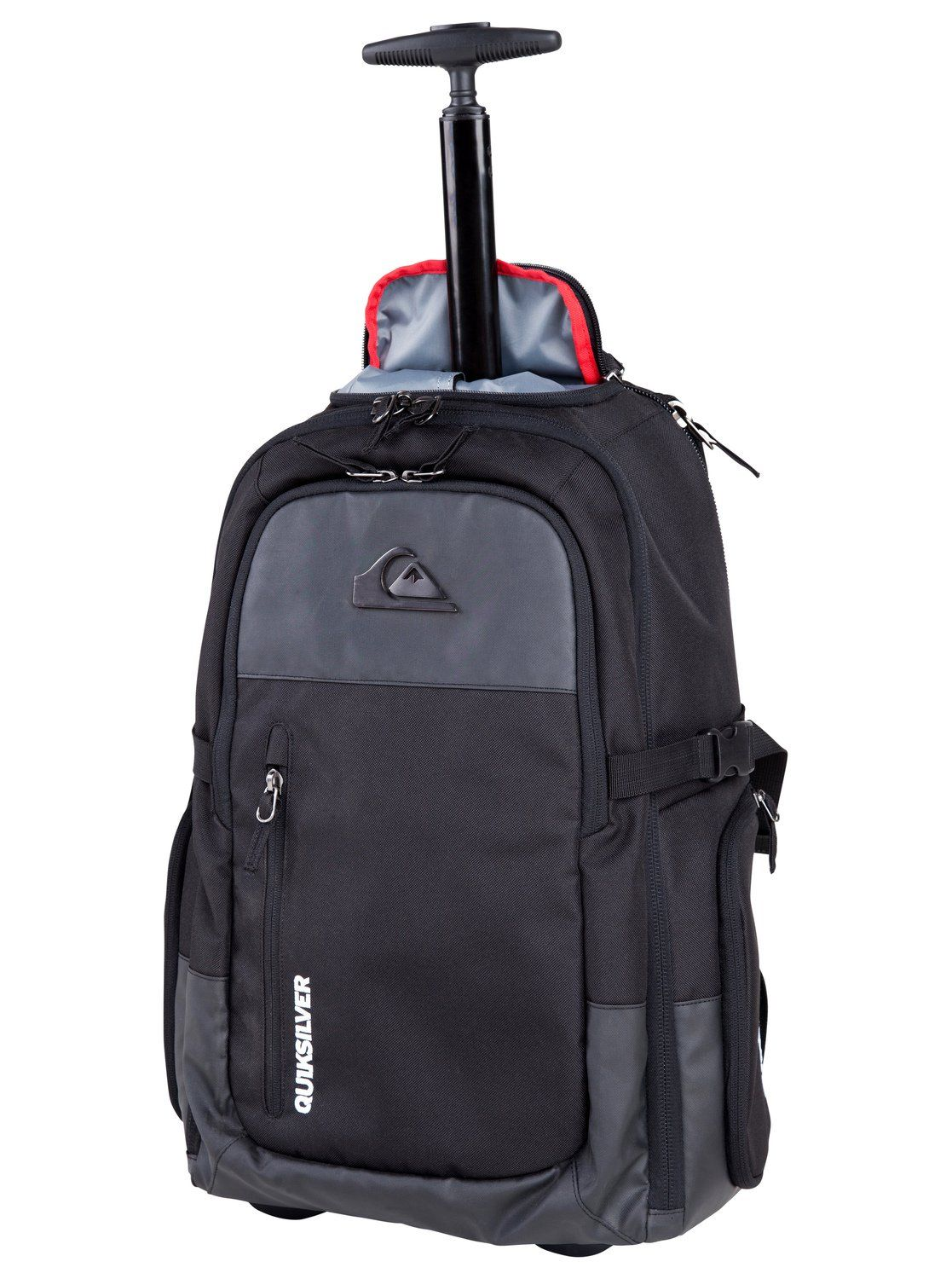 77d745eff Quiksilver Kelly Slater - Travel Pack ...one of my favorite backpack ...