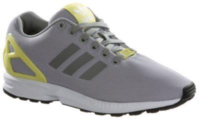 adidas zx flux damen beige