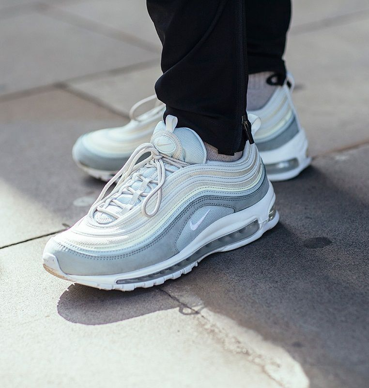f2bb6cbaed5 Nike Air Max 97 Premium