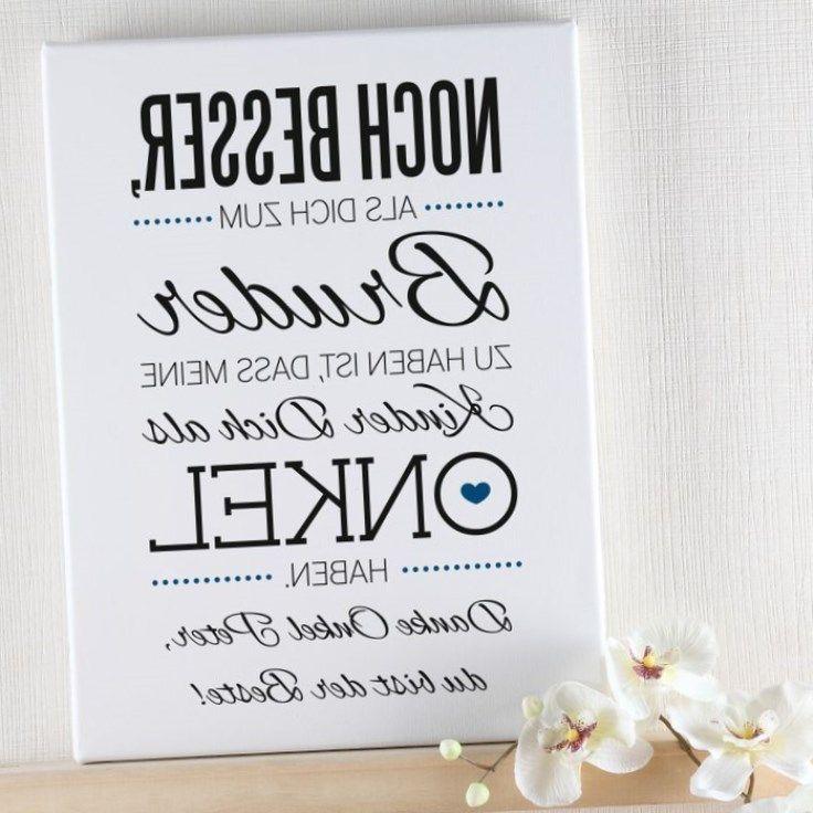 Geschenke Zur Hochzeit Bruder Ideen Zur Hochzeit Pinterest