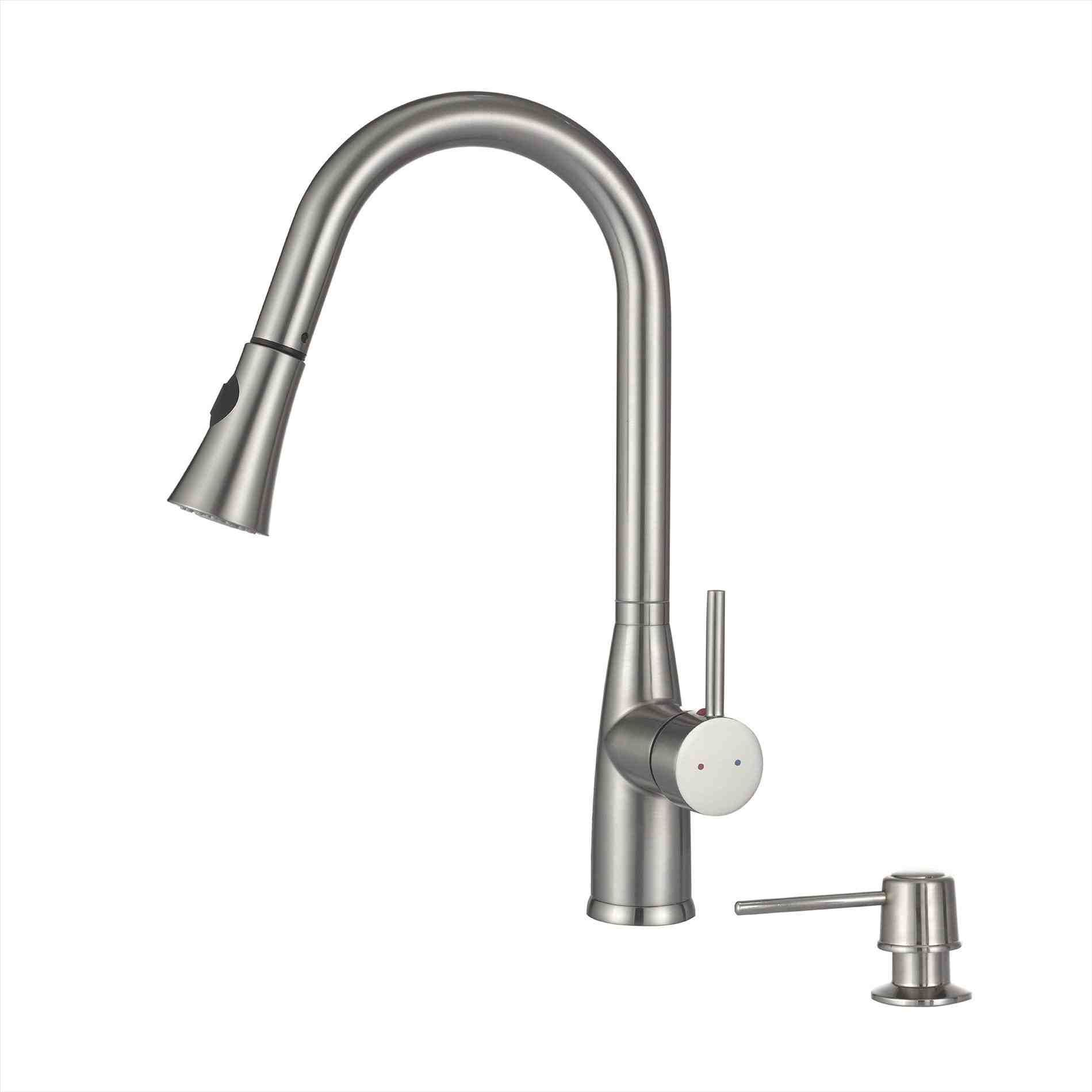 New Post kitchen faucet replacement head visit bathroomremodelideass ...