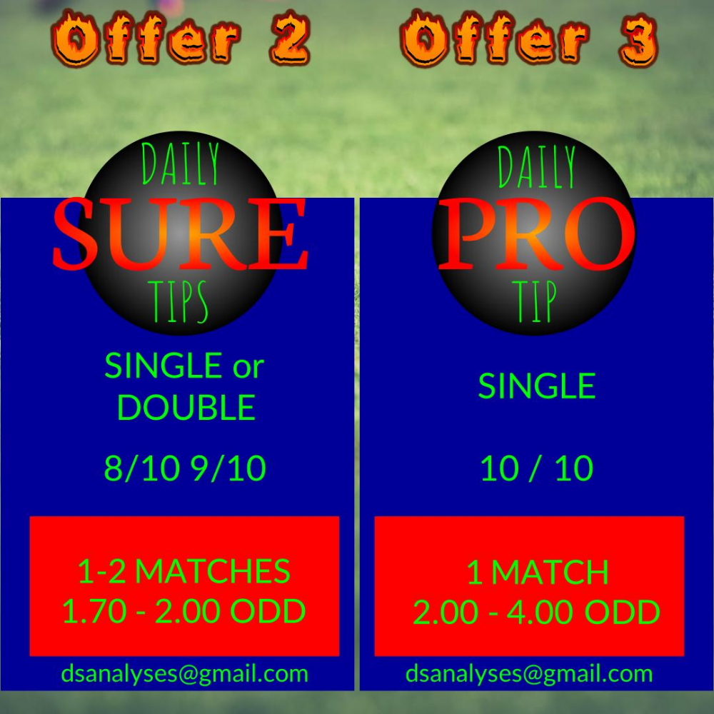 Ballhelper ht/ft soccer betting tips betting trends nfl week 16 lines