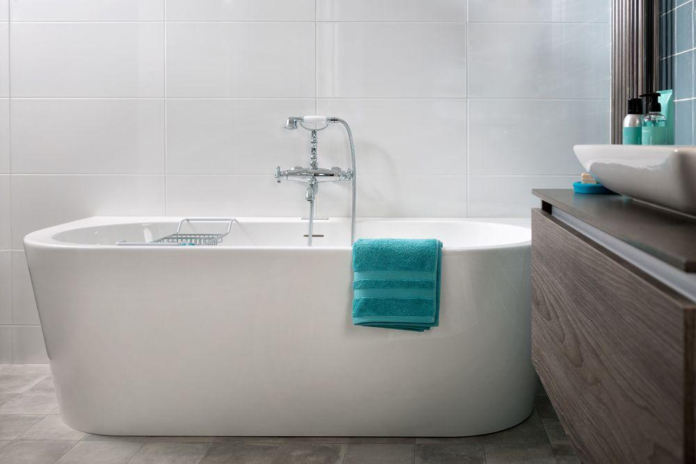 Xenz baden douchevloeren bakken en kranen badkamer pinterest